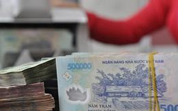 World Bank: 4 trụ cột để Việt Nam xử lý nợ xấu