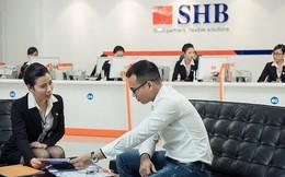 Giải mã hiện tượng lãi đột biến từ hoạt động dịch vụ của SHB