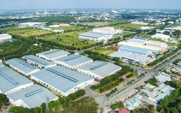 Hà Nội thành lập thêm 6 cụm công nghiệp