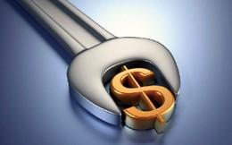 Đâu mới thực sự là nút thắt tăng trưởng nền kinh tế?