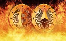 Vì sao lệnh cấm của Trung Quốc có thể làm điên đảo Bitcoin và một loạt đồng tiền số khác?