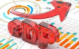ADB thay đổi quan điểm, nâng mức dự báo tăng trưởng GDP Việt Nam năm 2017 lên mức 6,7%