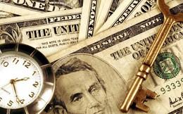 """8 lời khuyên từ các """"ông trùm"""" trên thế giới về vấn đề tài chính khi 2017 sắp kết thúc"""