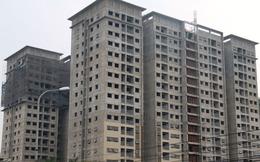 Doanh nghiệp bắt tay có thể giảm 20% giá xây nhà