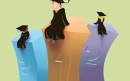 Các nhóm cổ phiếu phân hóa mạnh mẽ khi kết quả kinh doanh quý 2 đến thời điểm hé lộ