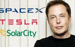 [Chuyện thất bại] Elon Musk: 2 lần bị công ty do chính mình thành lập sa thải