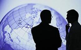 Vượt 120 tỷ USD, vốn hóa thị trường chứng khoán Việt Nam đã tương đương 60% GDP