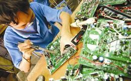 SCIC đấu giá trọn lô 88% cổ phần Tổng công ty Viettronics với giá 582 tỷ đồng