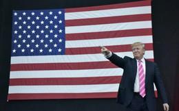 """Chiến dịch """"Made in America"""" của ông Trump: Nói dễ hơn làm?"""
