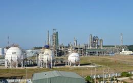 3 'ông lớn' ngành dầu khí PV Oil, PV Power và Lọc dầu Dung Quất sẽ đồng loạt IPO trong quý I/2018