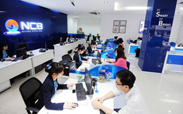 Thanh khoản tốt, NHNN tăng hút tiền khỏi hệ thống