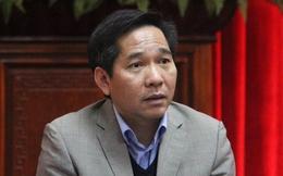 Hà Nội không khuyến khích xây nhà ở xã hội 100 triệu đồng