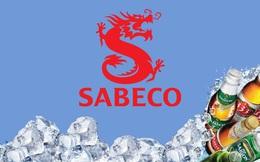 Sabeco giảm lãi 28 tỷ đồng sau báo cáo kiểm toán, trích lập dự phòng OCB và Đông Á Bank
