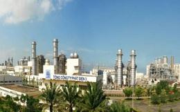 Sau khi PV Power công bố kế hoạch IPO, EVN Genco3 cũng vừa tiết lộ kế hoạch IPO vào cùng thời điểm