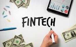 Ngân hàng và Fintech: Đối thủ hay đối tác?