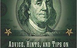 Cuốn sách 259 năm tuổi bất cứ CEO nào cũng nên đọc
