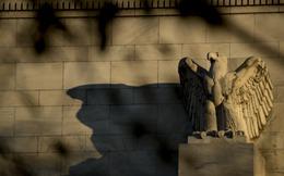 """Thế giới """"dọn đường"""" cho Fed tăng lãi suất"""