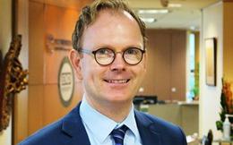 WB: Điều chỉnh thuế phải gắn với kiểm soát chi tốt hơn để cân bằng tài khoá