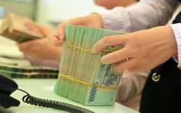 Tỷ lệ phụ nữ vay ngân hàng cao gấp 1,4 nam giới