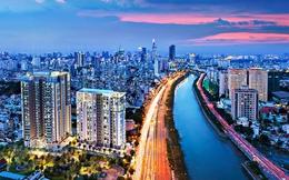 Kinh tế Việt Nam diễn biến như thế nào trong 10 tháng qua?