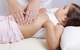 Trẻ bị tiêu chảy cấp: Gặp 10 dấu hiệu này phải đi viện ngay kẻo con gặp nguy hiểm