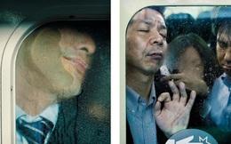 """""""Sức ép Tokyo"""": Mặt trái của những siêu đô thị"""
