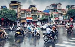 Mỏ vàng cổ phần hóa cho thấy nhiều cơ hội đầu tư tại Việt Nam