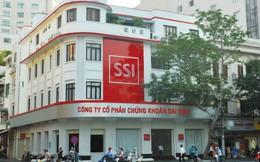 SSI tiếp tục có kế hoạch phát hành ESOP với khối lượng tối đa 10 triệu cổ phiếu