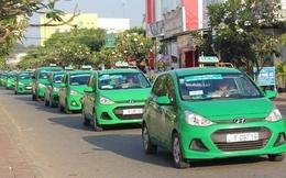 TS. Nguyễn Đức Thành: Không để taxi truyền thống đơn độc trước Uber, Grab
