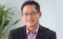 Rời Microsoft, cựu CEO Vũ Minh Trí sẽ đầu quân cho Nguyễn Hoàng Group, hệ thống giáo dục từ bậc mầm non đến tiến sĩ