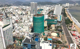 Đâu là nguyên nhân bùng phát tranh chấp giữa Vịnh Nha Trang và Coteccons?