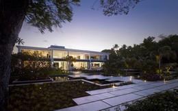 Bên trong nơi Justin Bieber nghỉ dưỡng với giá 250.000 USD