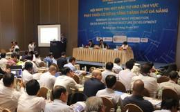 Sẽ có tàu điện nối Đà Nẵng và Hội An
