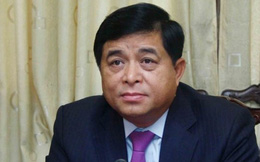 Bộ trưởng Bộ KHĐT: Việt Nam sẽ sớm có 3 đặc khu tạo cú hích cho nền kinh tế