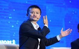 """Jack Ma đến Việt Nam đâu chỉ để """"chém gió"""" về khởi nghiệp!"""