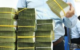 Đại biểu Quốc hội đề nghị không dùng ngân sách xử lý nợ xấu