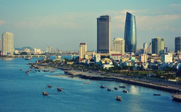 Đà Nẵng chọn 2018 là năm phát huy thành quả APEC