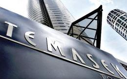 Tập đoàn Temasek ra sao dưới sự lèo lái của thuyền trưởng Ho Ching?