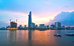 Sông hoa, chợ nổi sẽ xuất hiện ở Sài Gòn?
