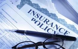 Thanh tra 8 doanh nghiệp bảo hiểm trong năm 2017
