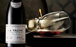 Đọc xong bài viết này, bạn sẽ biết tại sao một ly rượu vang Domaine de la Romanée-Conti có giá hàng nghìn đô!