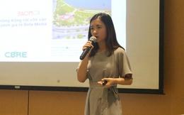 """BĐS Hà Nội xuất hiện xu hướng mới, nhà đất ven đô """"đánh bật"""" chung cư cao cấp trong phố nhỏ"""
