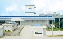 Theo đuổi mô hình từ nông trại đến bàn ăn, Mavin dự kiến đầu tư 80 triệu USD vào 4 dự án ở Nghệ An