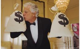 9 suy nghĩ sai lầm khiến bạn cố gắng mấy cũng không giàu