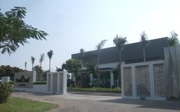 SeaProdex Saigon tạm dừng kinh doanh thuỷ sản, chuyển sang làm bất động sản
