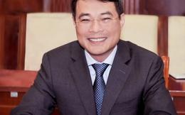 """Thống đốc Lê Minh Hưng: """"Cho đến cuối năm 2016, VND mới mất giá 1,1 – 1,2%"""""""