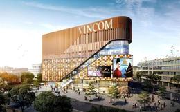 Warburg Pincus và Credit Suisse lãi gấp đôi sau 4 năm đầu tư vào Vincom Retail