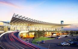 Thủ tướng thúc tiến độ điều chỉnh quy hoạch sân bay quốc tế Vân Đồn