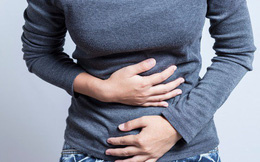 Ung thư dạ dày có khi không gây đau mà biểu hiện bằng 5 dấu hiệu sớm sau