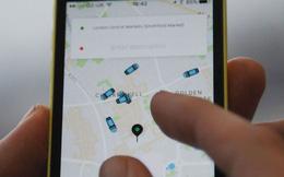 Uber lại rơi vào bê bối chấn động: 57 triệu tài xế và khách hàng đã bị hacker đánh cắp thông tin